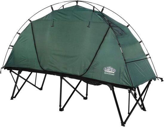 Kamp-Rite CTC XL Compact Tent Cot