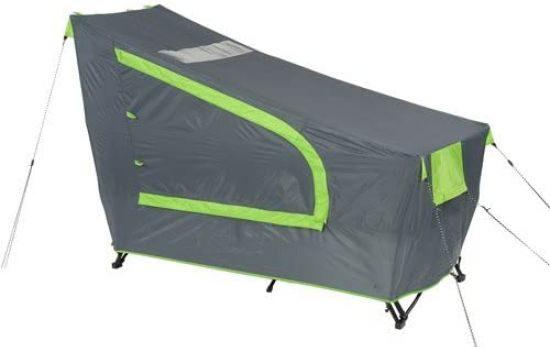 Ozark Trail 1-Person Instant Tent Cot