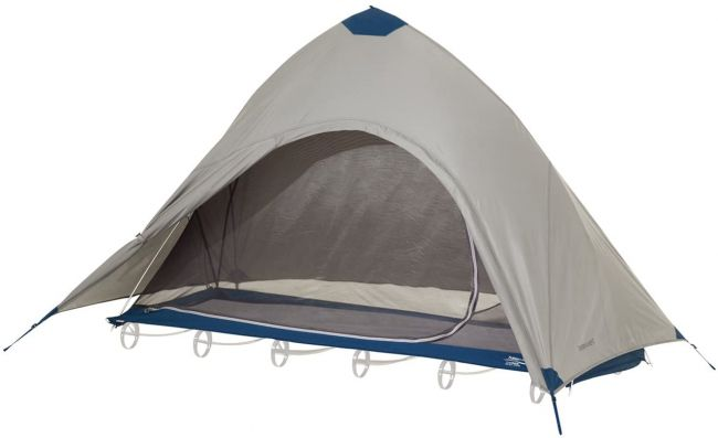 Therm-a-Rest Tent Cot