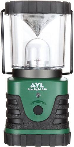 AYL Starlight Camping LED Lantern