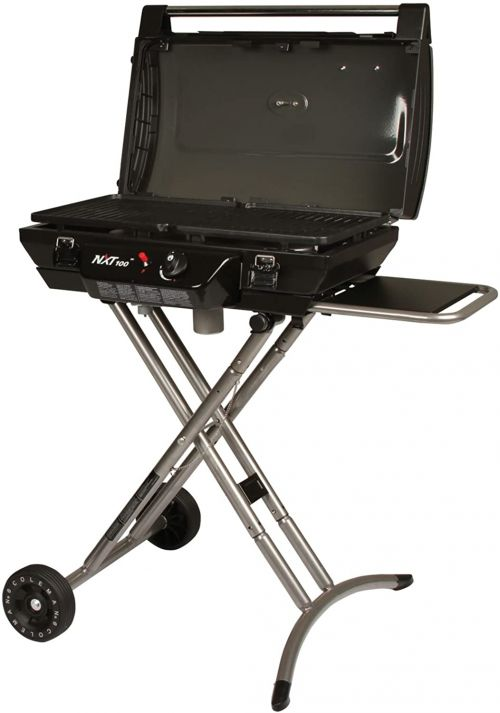 Coleman NXT 100 Camping Grill
