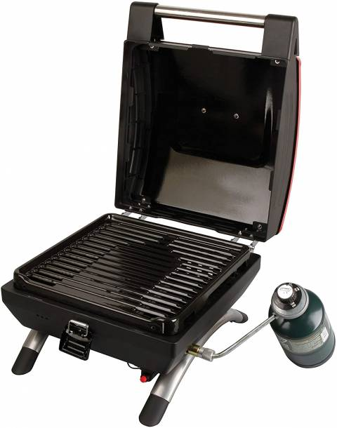 Coleman NXT Lite Tabletop Camping Grill
