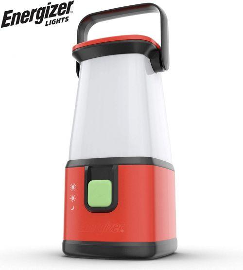 Energizer Lighting LED Camping Lantern