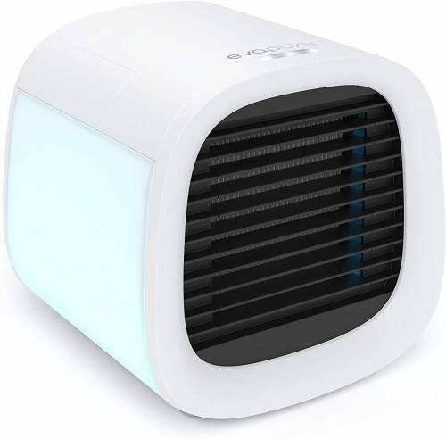 Evapolar evaCHILL Evaporative Air Conditioner