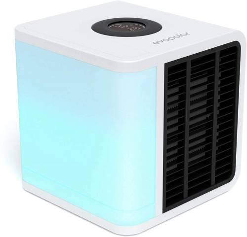 Evapolar evaLIGHT Personal Evaporative Air Conditioner