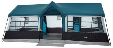 Grand canyon tent 20 x 12 tent