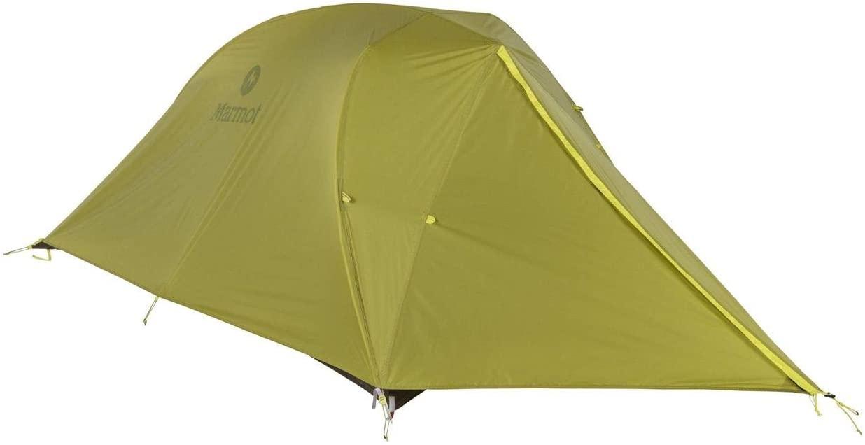 Marmot Bolt Tent