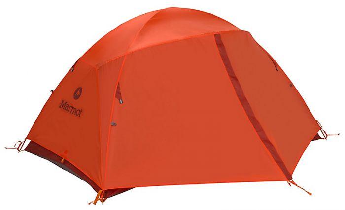 Marmot Catalyst Tent