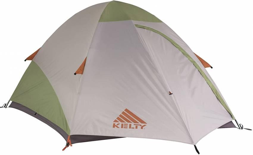 Grand Mesa 4 Person tent