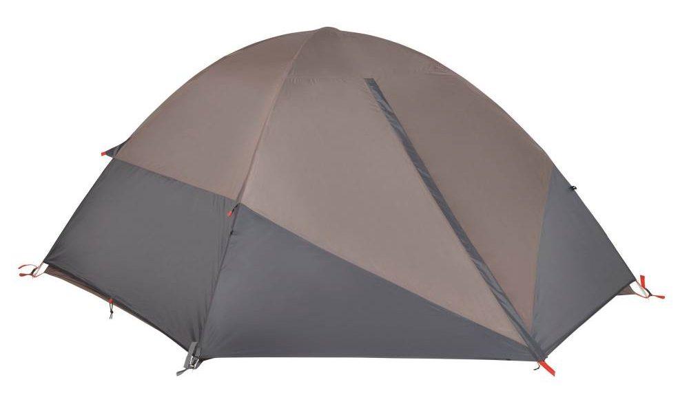 Kelty Circuit Tent