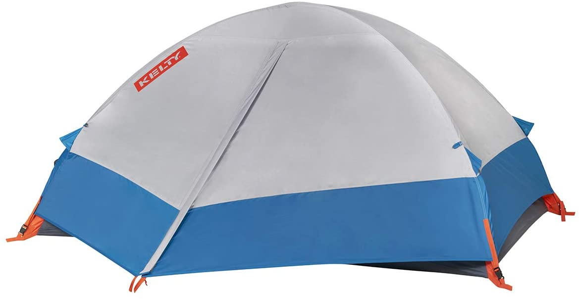 Kelty Late Start Tent