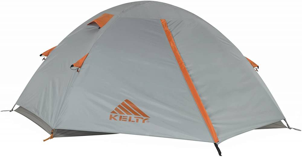 Kelty Outfitter Tent