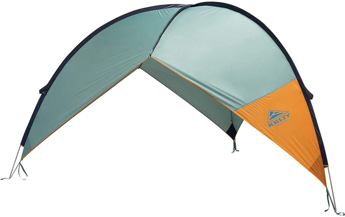Kelty Sunshade Tent