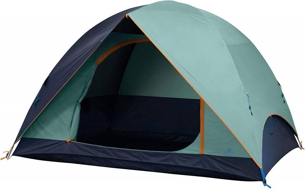 Kelty Tallboy Tent