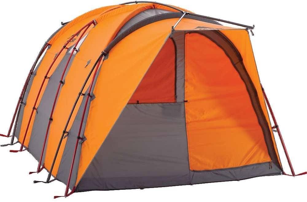 MSR H.U.B Tent