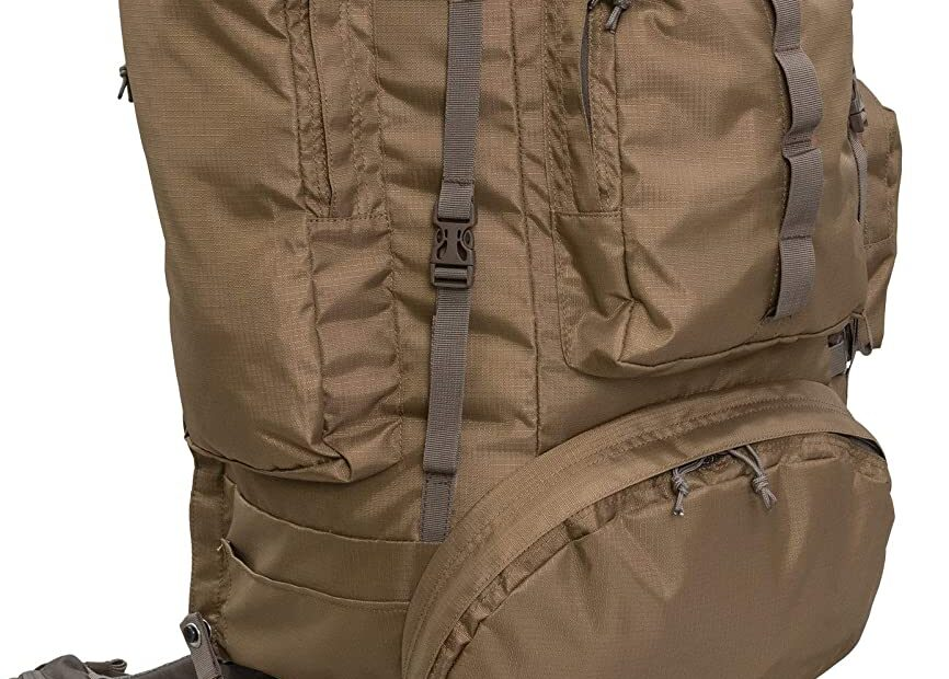 best hunting backpacks in united states