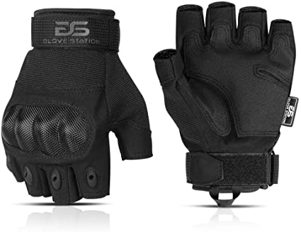 best cold weather winter hunting shooting gloves
